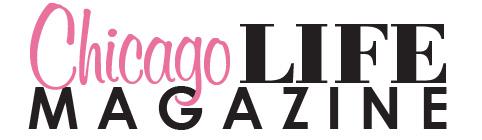 ChicagoLifeMagazine.com